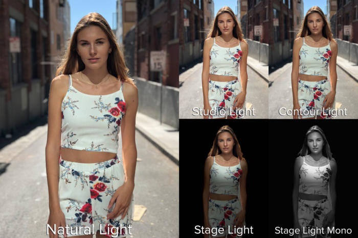DGL_portraitlighting2-100737225-large_(6970)