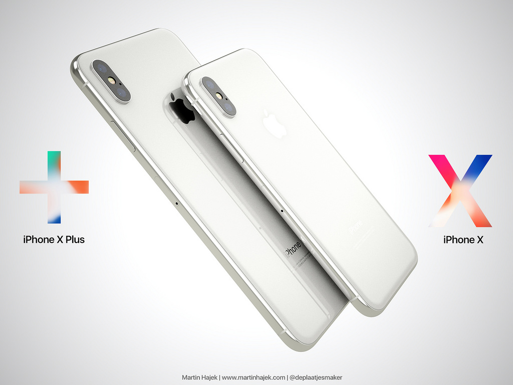 iphone-x-plus-concept-0001